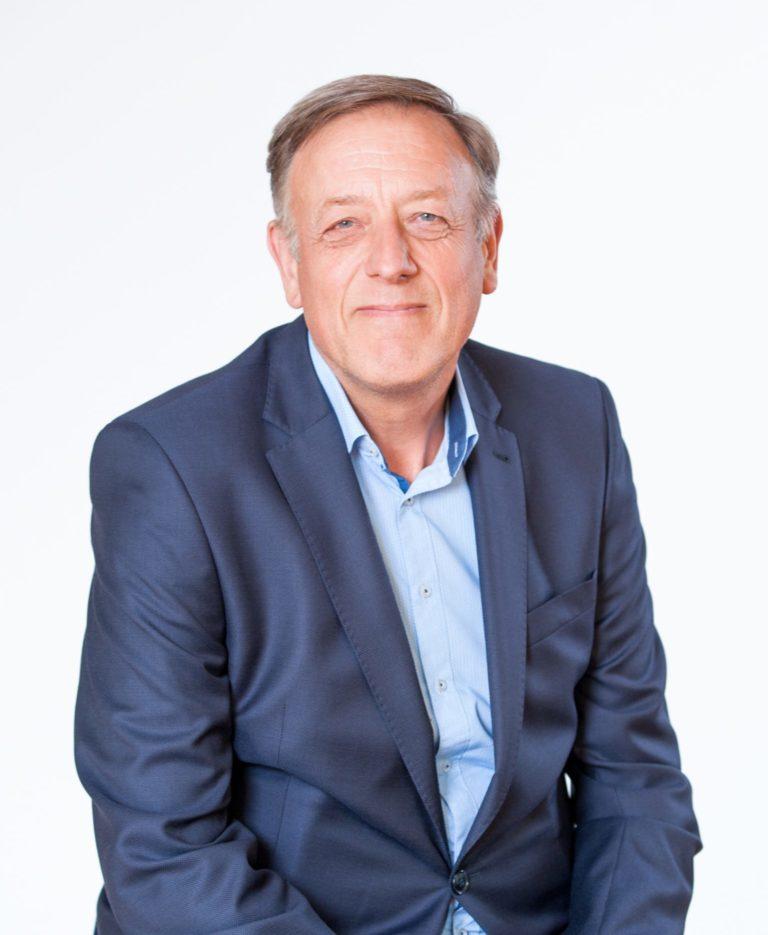 Louis Marchal, lid